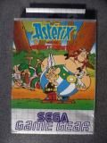 asterix_and_the_secret_mission_0.jpg