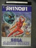 shinobi_0.jpg