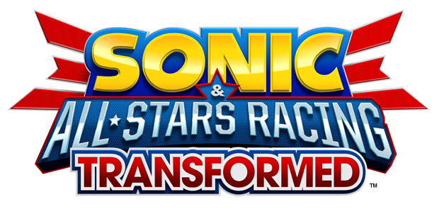 Sonic---All-Stars-Racing-Transformed-logo-copie.png