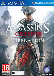 ac3liberation-cover.jpg