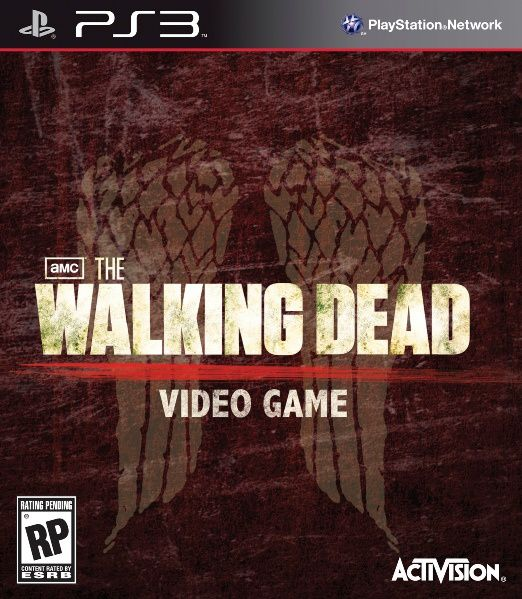 walking-dead-cover-ps3.jpg
