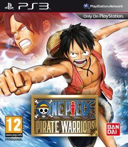 2d-pack-ps3-one-piece-pw-pegi-v2-resize-jpg.jpg