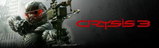 Crysis3Logo-copie-1.jpg