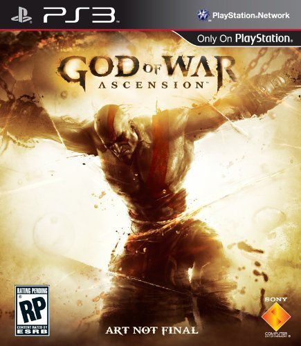 God-of-War-Ascension-Leaked.jpg