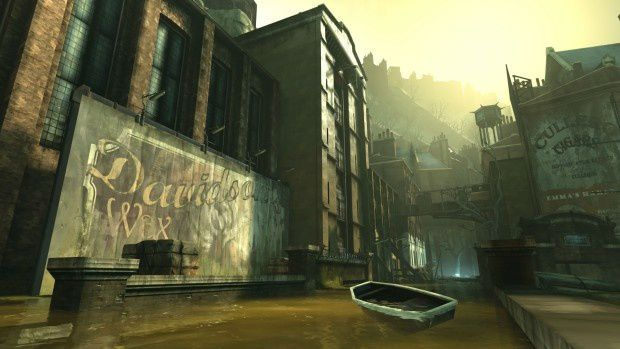Flooded_District--Custom-.jpg