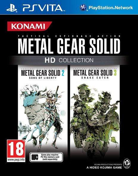 MGS_HD_COL_Inlay_PEGI_v6.jpg