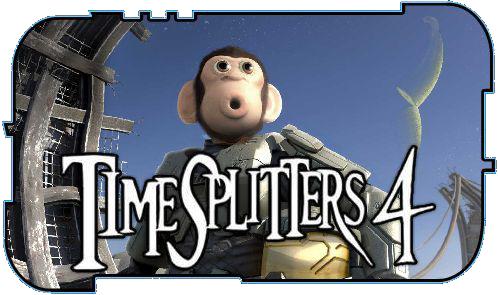 Timesplitters4-copie.png