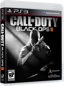 black-ops-2-ps3-boxart-copie.png