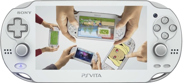white-vita-copie.png
