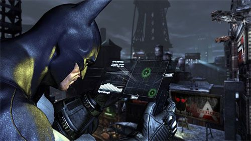 batman-arkham-city-cheats-codes-cryptographic-sequencer.jpg