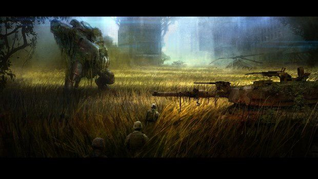 crysis_3_-_grass_fields_concept_art.jpg