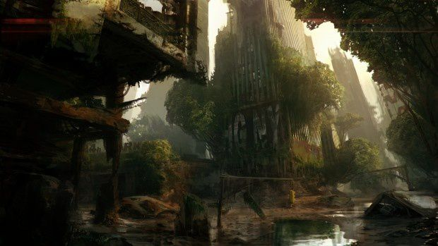 crysis_3_-_islands_concept_art.jpg