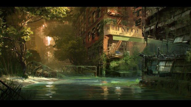 crysis_3_-_river_concept_art.jpg