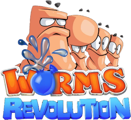 logo-worms-revolution.png