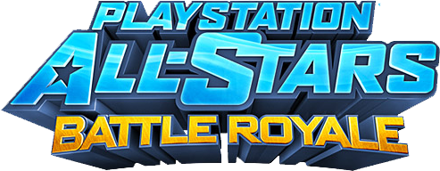 playstation-all-star-battle-royale-logo-pg.png