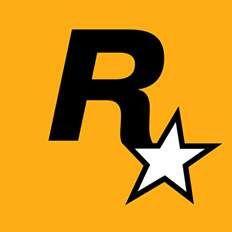 rockstar-games-logo1.jpg