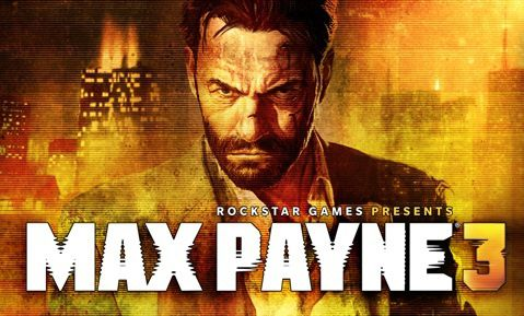 Max-Payne-3-Soundtrack.jpg
