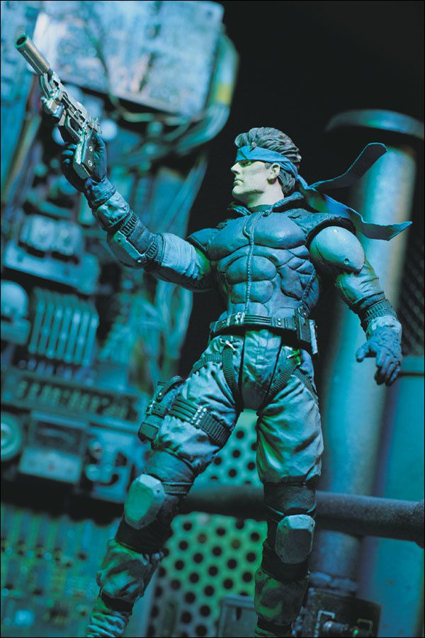 mgs_solidsnake_photo_01_dp.jpg