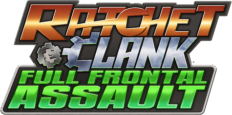 Ratchet---Clank--Full-Frontal-Assault-logo.png
