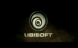 Ubisoft-Tease-E3-Judgement-1-300x187.png