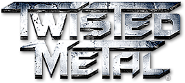 logo_twisted_metal.png