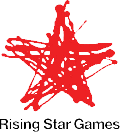 rising-star-game-copie.png