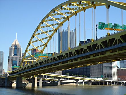 8-pittsburgh-bridge.jpg