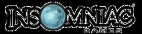 Insomniac_Games_Logo.png