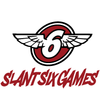 logo-slant-six-games.png