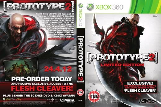 prototype-2-limited-edition-xbox-360.JPG