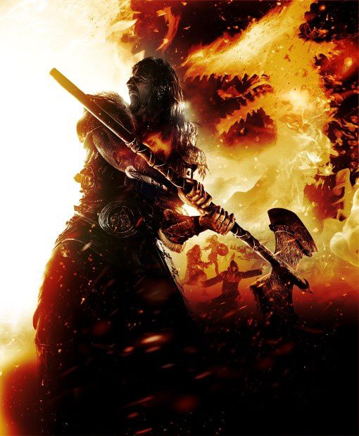 DD_KeyArt_Warrior--Custom-.jpg