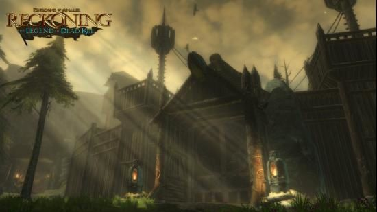 Reckoning-DeadKel-PlayerHouse3.jpg