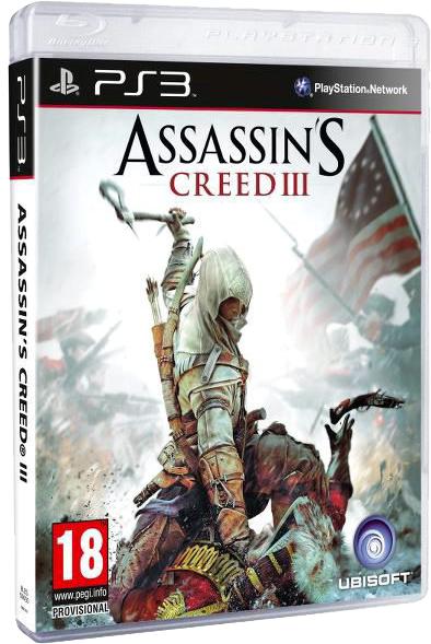 assassins-creed-iii cover copie-copie-1
