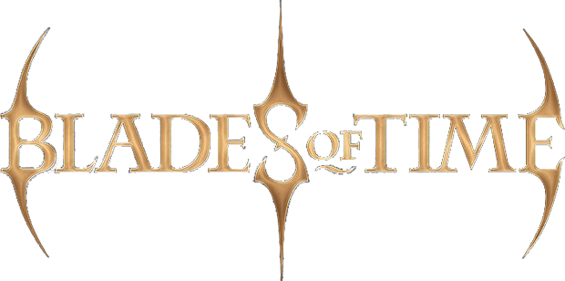 blades-of-times-logo.png