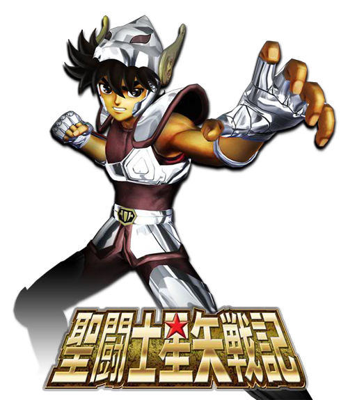 saint-seiya-header-copie-1.png