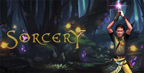 sorcery.jpg