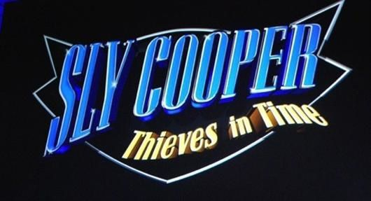 E3-2011-Sly-Cooper-Thieves-in-Time-revealed-1070443.jpg