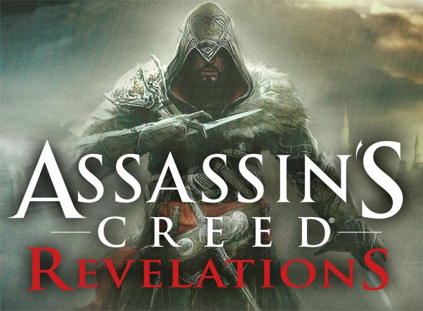 assassins_creed_rev-1-copie.jpg