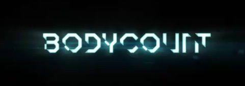 bodycount_logo.jpg