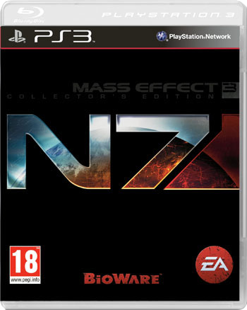 mass-effect-3-collector-edition-copie-1.png
