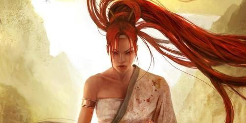 heavenly_sword_splash.jpg
