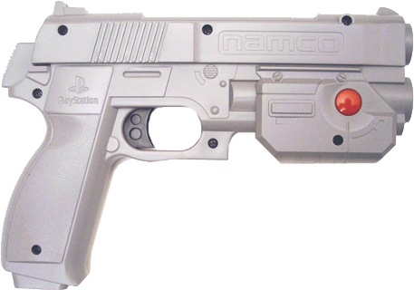 namco_pistolet_g-con_45.png