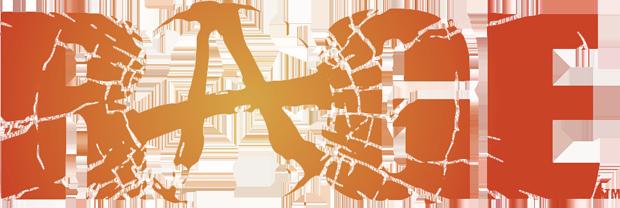 rage-logo-new.png