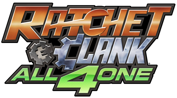 ratchet_clank_all4one_logo-copie.png