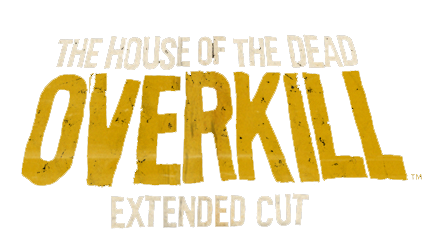 the-house-of-the-dead-overkill-extended-cut-logo-copie-1.png