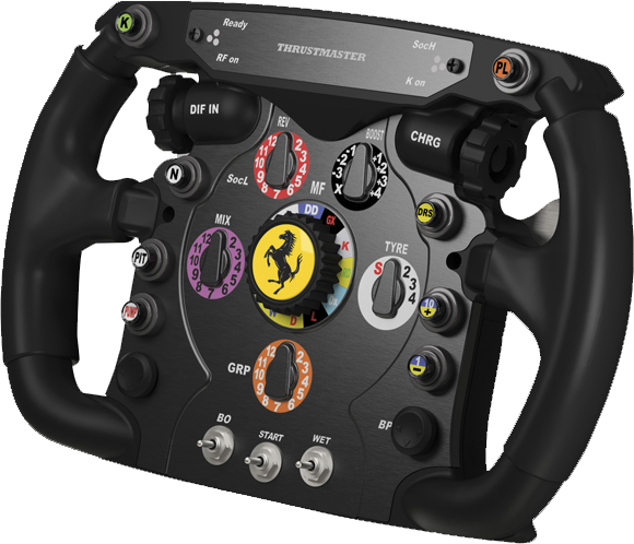 FerrariF1WheelAdd-On-copie.png