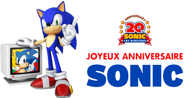sonic-anniversary.png