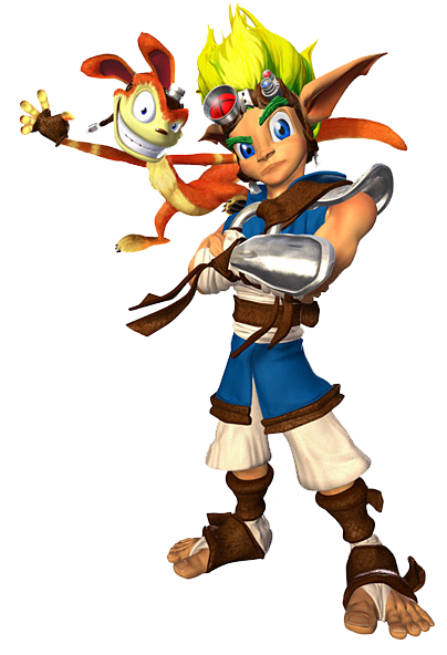 Jak_and_Daxter_TPL.png