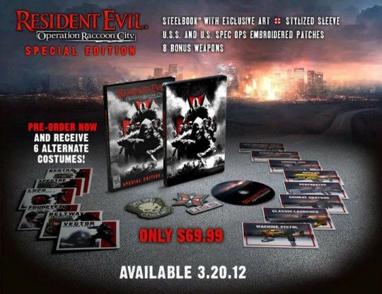 Resident-Evil-Operation-Raccoon-City-Special-Edition.jpg