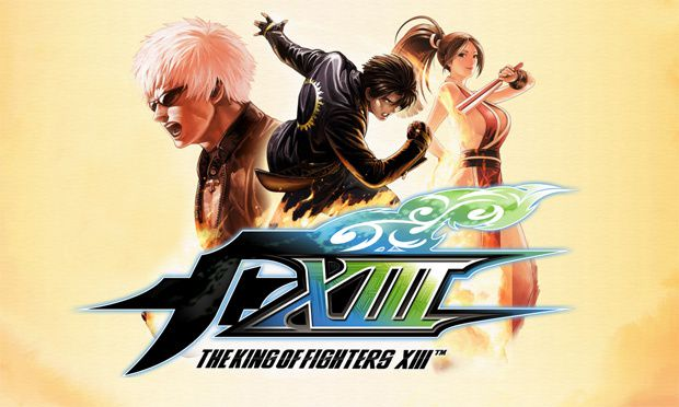 the-king-of-fighters-XIII-header.jpg